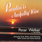 Peter_welker-paradise_awfully_nice_thumb