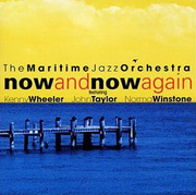 Maritime_jazz_orchestra-now_now_again_span3