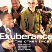 Exuberance-other_shore_span3