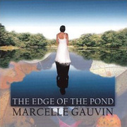 Marcelle_gauvin-edge_of_pond_span3