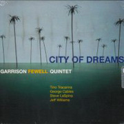 Garrison_fewell-city_of_dreams_span3