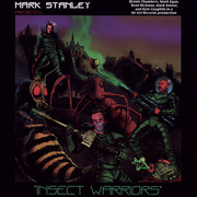 Mark_stanley-insect_warriors_span3