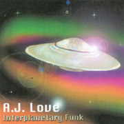 A_j_love-interplanetary_funk_span3