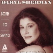Daryl_sherman-born_to_swing_span3