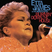 Etta_james-burnin_down_house_span3