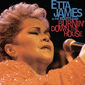 Etta_james-burnin_down_house_thumb