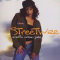 Streetwize-smooth_urban_jazz_thumb