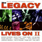 Various_artists-legacy_lives_on_ll_thumb