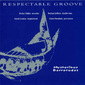 Respectable_groove-mysterious_barracudas_thumb