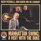 Bucky_pizzarelli-manhattan_swing_thumb