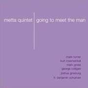 Metta_quintet-meet_the_man_span3