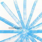 Icebreaker_extraction_span3