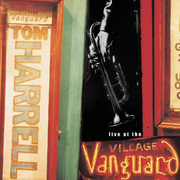Tom_harrell-village_vanguard_span3