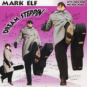 Mark_elf-dream_steppin_span3