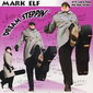 Mark_elf-dream_steppin_thumb