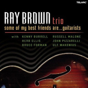 Ray_brown-best_friends_guitarists_span3