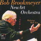 Bob_brookmeyer-waltzing_with_zoe_thumb