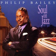 Philip_bailey-soul_on_jazz_span3