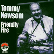 Tommy_newsom-friendly_fire_span3