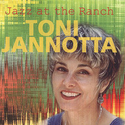 Toni_jannotta-jazz_at_ranch_span3