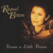 Raquel_bitton-dream_a_little_span3