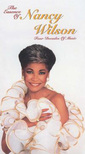 Nancy_wilson-essence_of_thumb