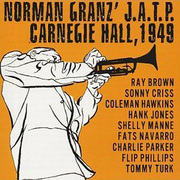 Various_artists-norman_grantz_carnegie_hall_span3