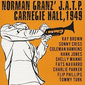Various_artists-norman_grantz_carnegie_hall_thumb