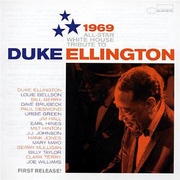 Various_artists-duke_ellington_white_house_span3