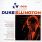 Various_artists-duke_ellington_white_house_thumb