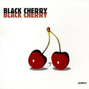 Organic_grooves-black_cherry_span3