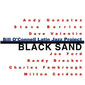 Bill_oconnell-black_sand_thumb