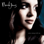Norah_jones-come_away_with_me_span3