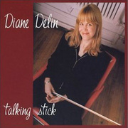Diane_delin-talking_stick_span3