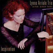 Lynne_arriale-inspiration_span3