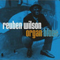 Reuben_wilson-organ_blues_thumb