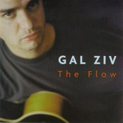 The Flow Gal Ziv