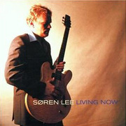 Living Now Soren Lee