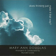 Mary_ann_douglas-does_thinking_make_it_span3