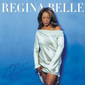 Regina_belle-this_is_regina_thumb