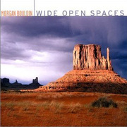 Morgan_bouldin-wide_open_spaces_span3