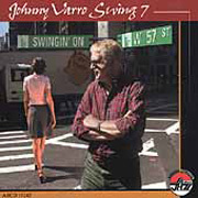 Johhny_varro-swingin_57th_span3
