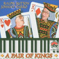 Ralph_sutton-pair_kings_thumb