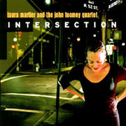 Laura_martier-intersection_span3
