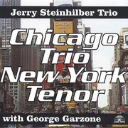Jerry_steinhilber-chicago_tenor_ny_tenor_span3