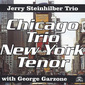 Jerry_steinhilber-chicago_tenor_ny_tenor_thumb