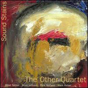 Other_quartet-sound_stains_span3