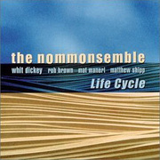 Nommonsemble-life_cycle_span3