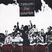 National_jazz_ensemble-1975-1976_span3