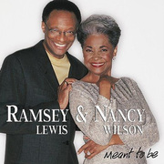 Ramsey_lewis_meant_to_be_span3